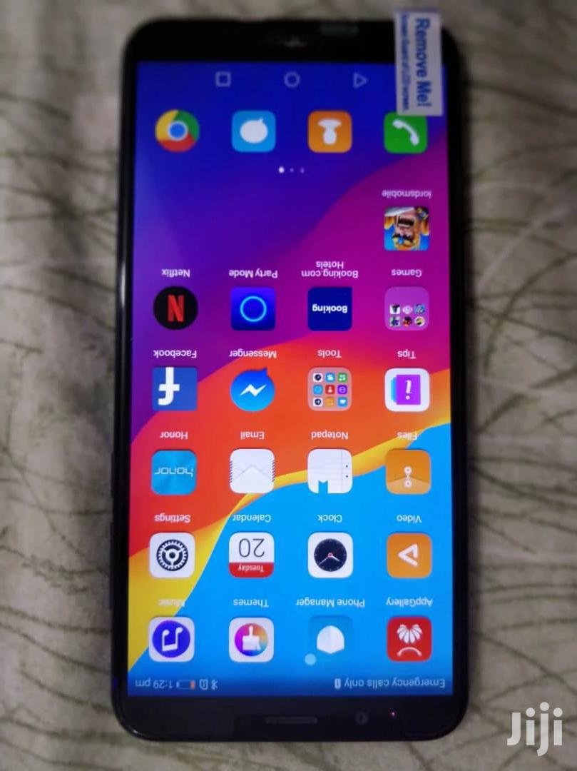 Huawei Nova 3i 128 GB Blue | Mobile Phones for sale in Dansoman, Greater Accra, Ghana