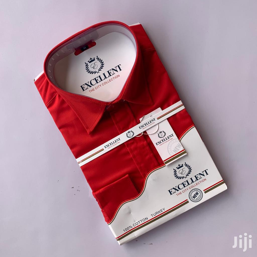 Archive: Quality And Excellent Sleeves Shirt