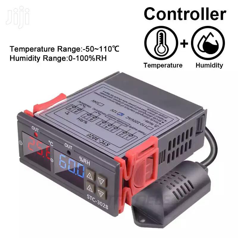 Incubator, Aquarium Thermostat | Electrical Equipment for sale in Kumasi Metropolitan, Ashanti, Ghana