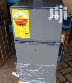 Brand New Protech Double Door Fridge With Freezer | Kitchen Appliances for sale in Greater Accra, Accra Metropolitan