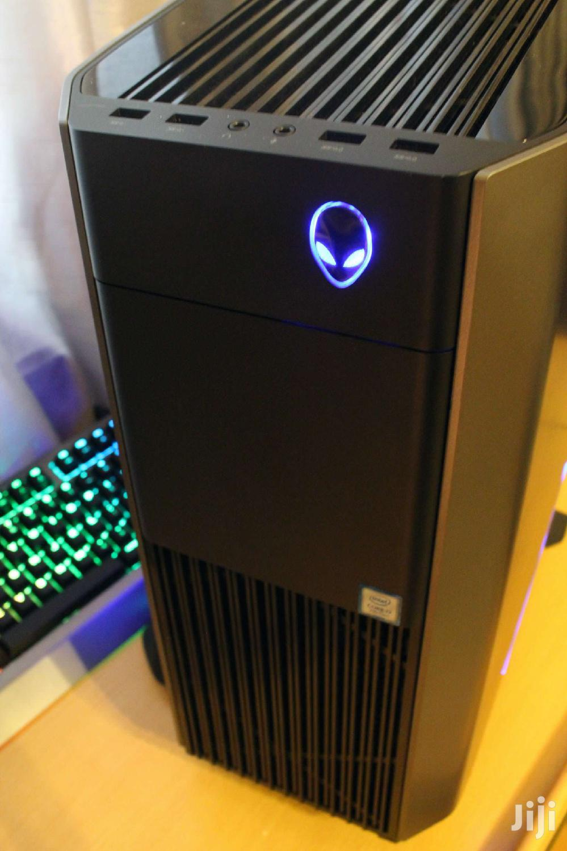 New Desktop Computer Laptop 16GB Intel Core I7 SSHD (Hybrid) 2T