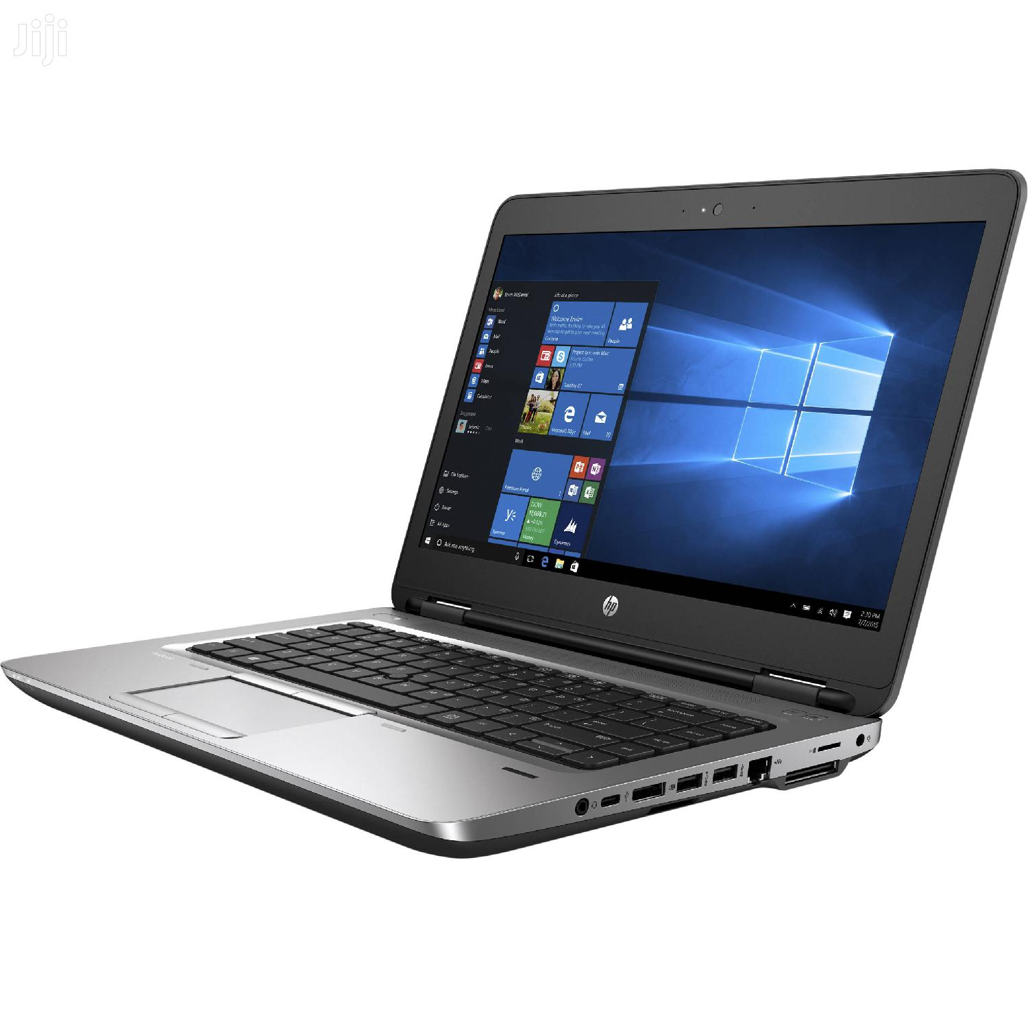 Archive: Laptop HP ProBook 645 G1 8GB AMD A8 HDD 500GB