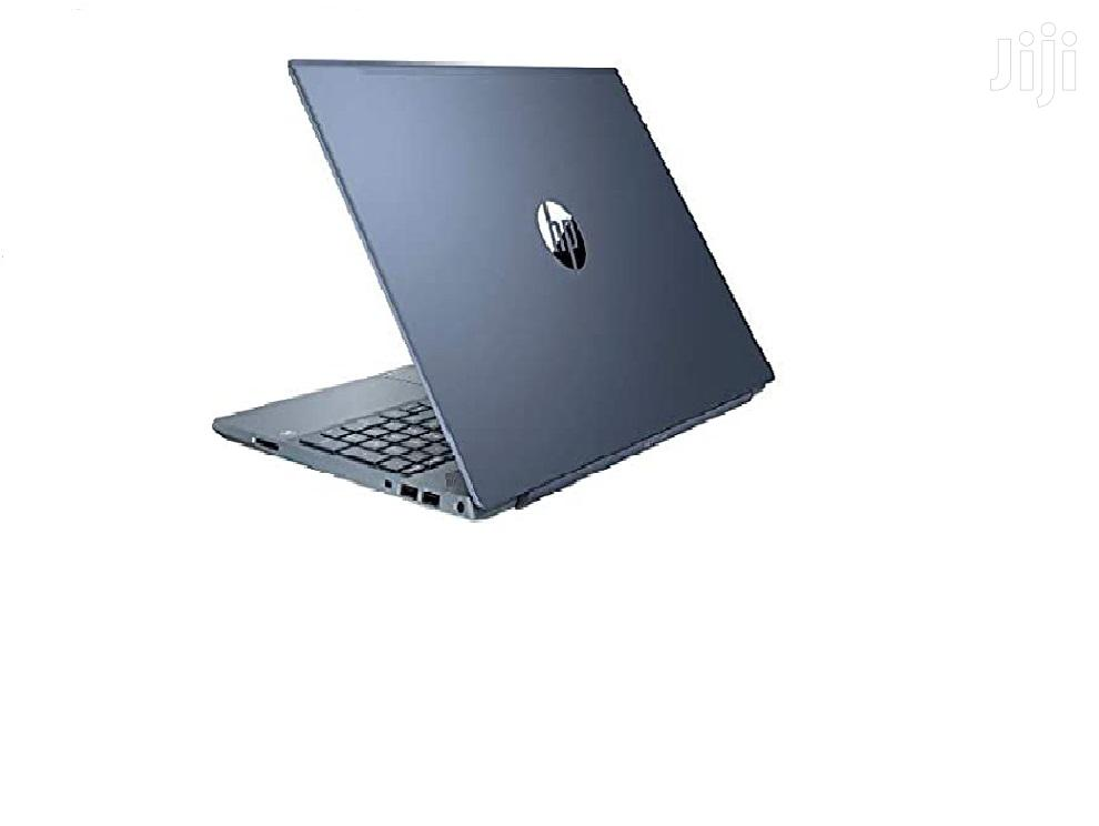 Laptop HP Pavilion 15 16GB Intel Core I7 HDD 1T | Laptops & Computers for sale in Tema Metropolitan, Greater Accra, Ghana