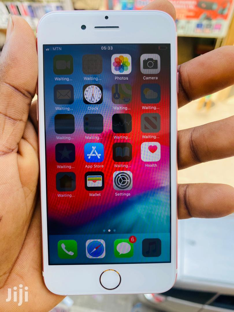 Apple iPhone 7 32 GB Gold | Mobile Phones for sale in Airport Residential Area, Greater Accra, Ghana