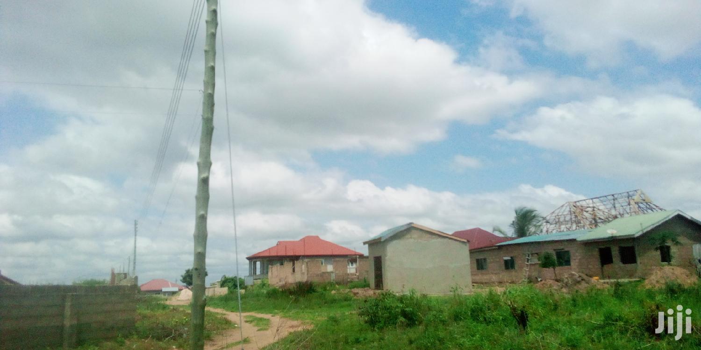 Awutu-senya Selling Chamber & Hall S/C Kasoa Kojoku | Land & Plots For Sale for sale in Awutu Senya East Municipal, Central Region, Ghana