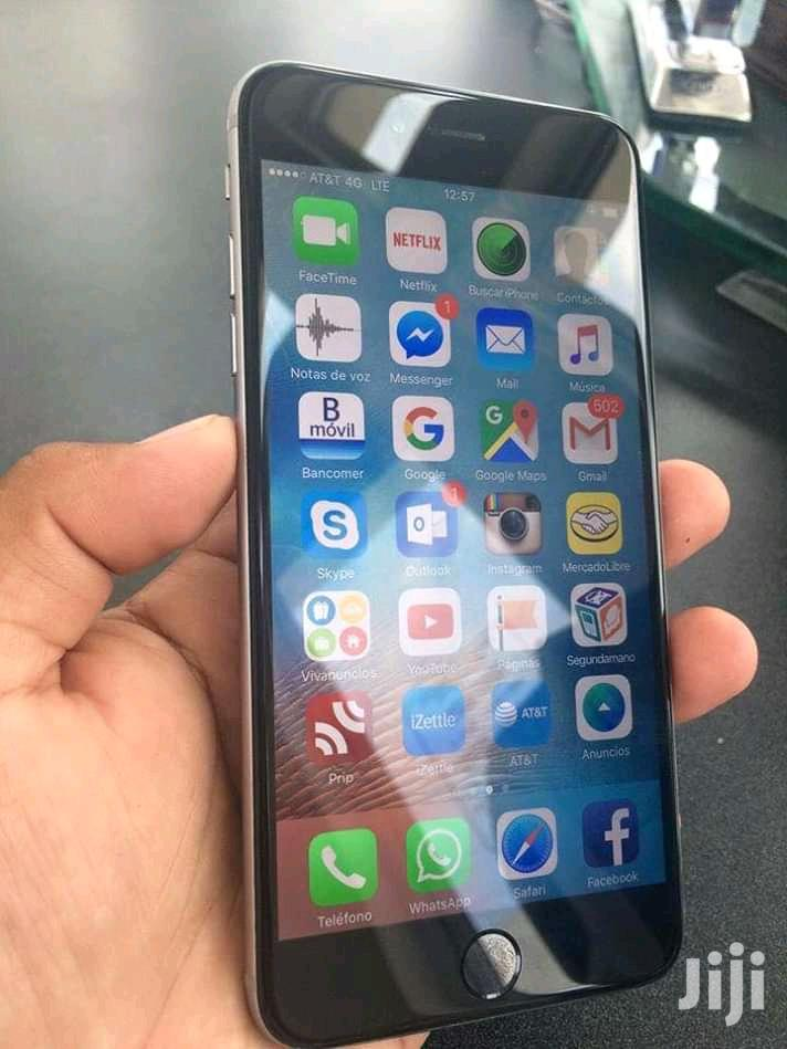 New Apple iPhone 6 Plus 64 GB | Mobile Phones for sale in Accra Metropolitan, Greater Accra, Ghana