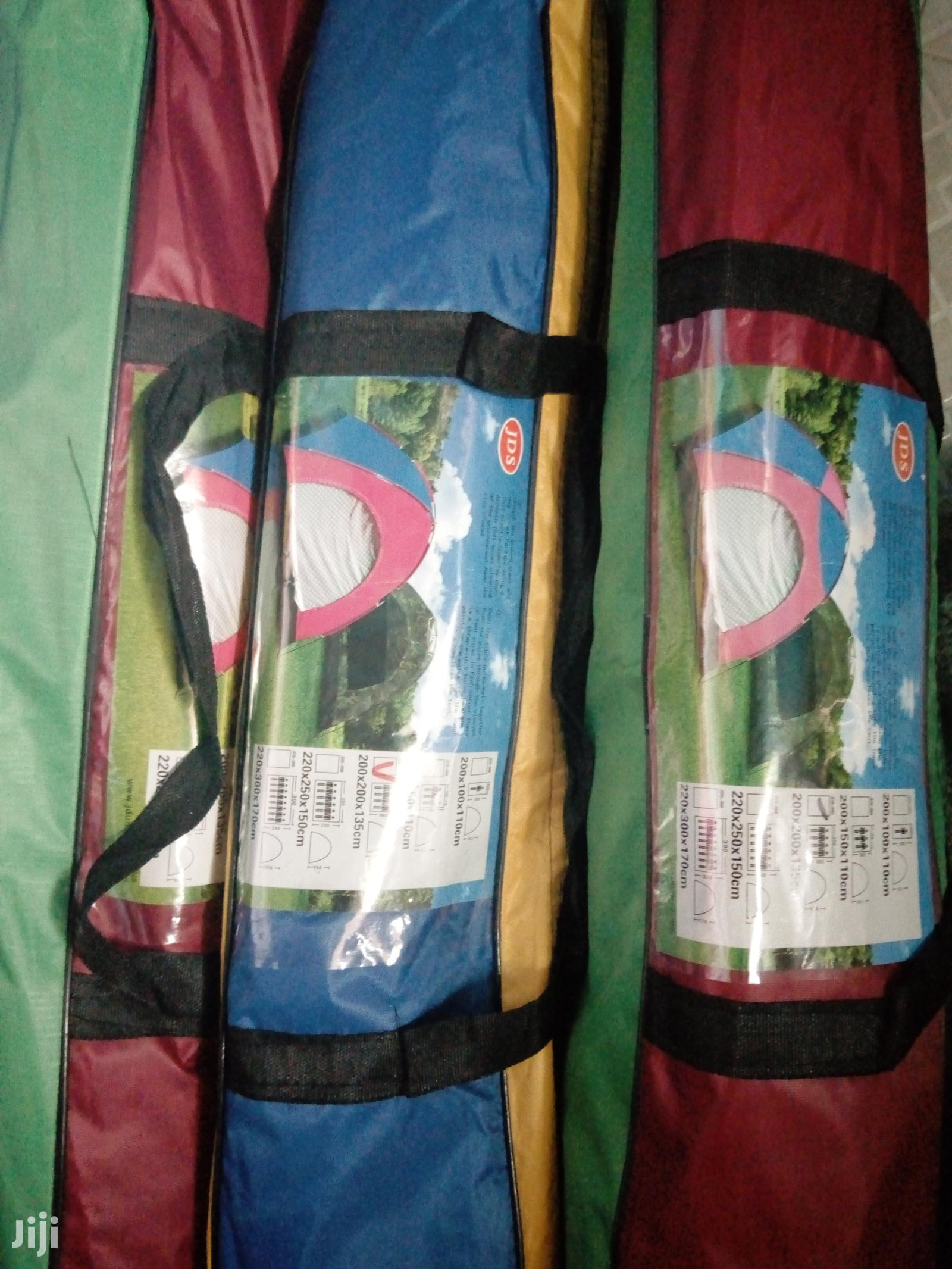 Free Delivery Of Quality Camping Tent | Camping Gear for sale in Dansoman, Greater Accra, Ghana