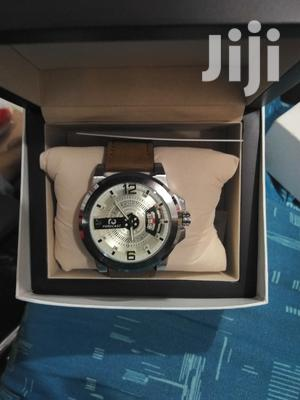 Quality Mens Watch   Watches for sale in Greater Accra, Kwashieman
