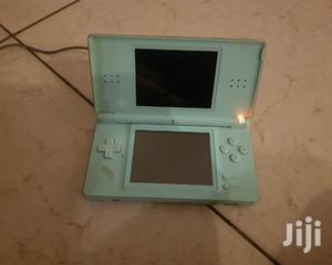 Nintendo DS Lite | Video Game Consoles for sale in Greater Accra, Adenta