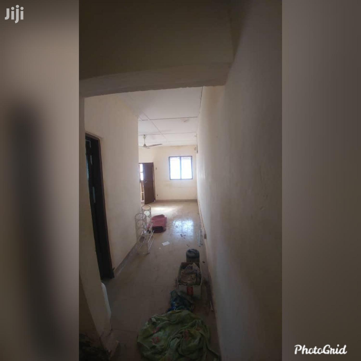 Chamber N Hall Self Contain For Rent At Adenta Container. | Houses & Apartments For Rent for sale in Ga East Municipal, Greater Accra, Ghana