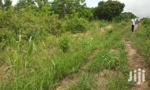 Farmland At Awutu Breku   Land & Plots For Sale for sale in Greater Accra, Ledzokuku-Krowor