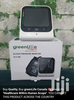 Digital BP Monitor | Medical Supplies & Equipment for sale in Greater Accra, Dansoman