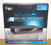 Haier HEC Blu-ray Disc Player | TV & DVD Equipment for sale in Greater Accra, Dansoman