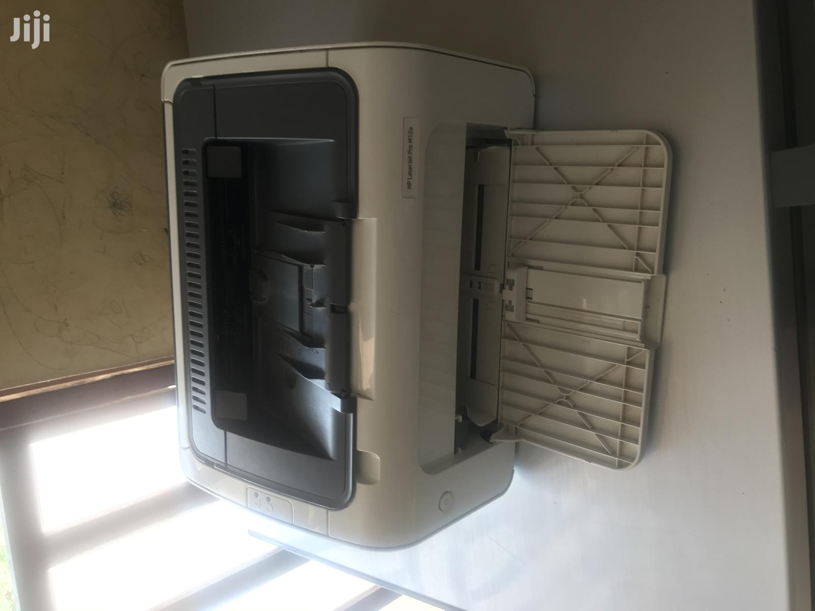 Archive: Neat Printer