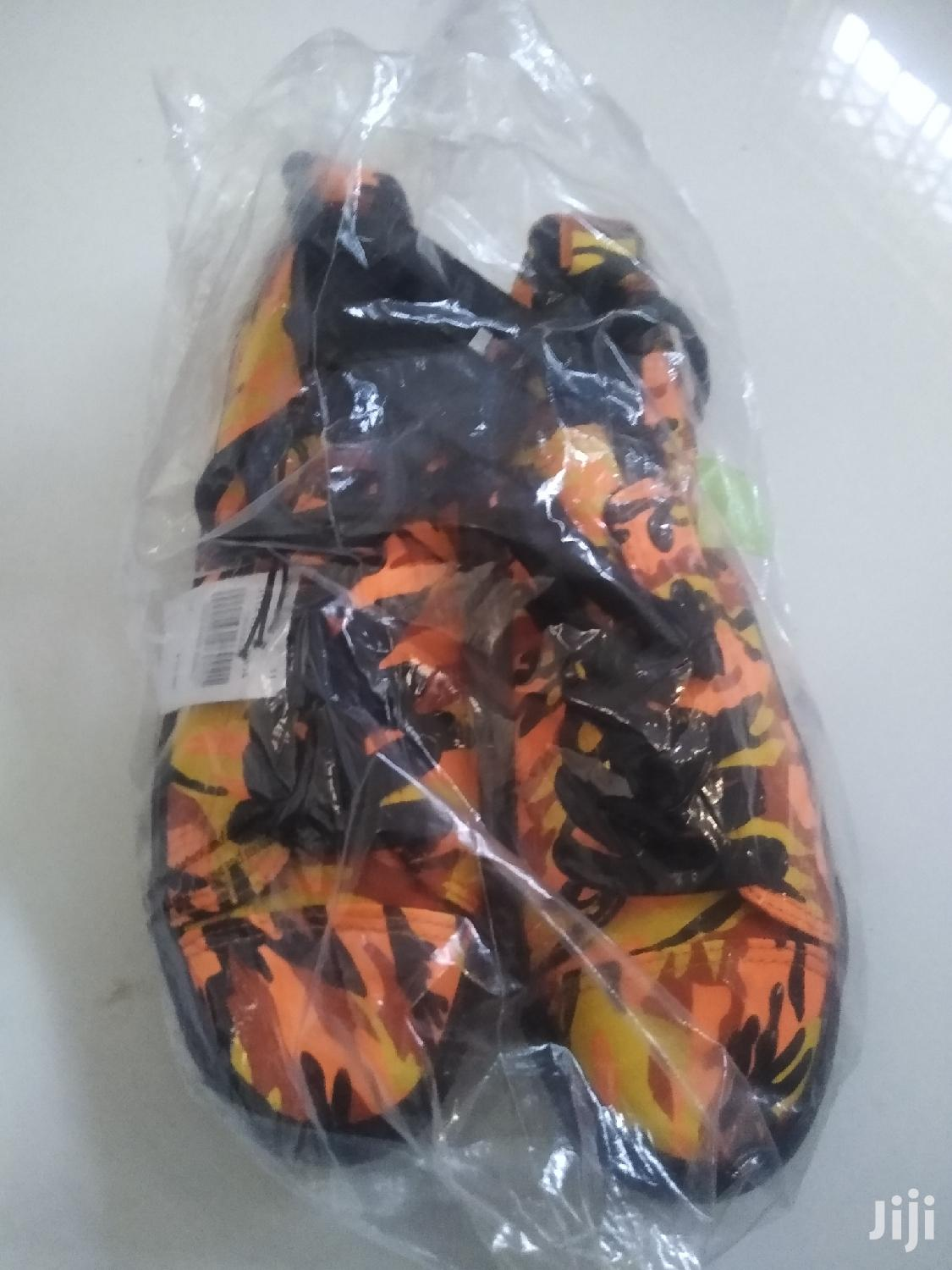 Brand New Unisex Sneakers Shoe   Shoes for sale in Ga West Municipal, Greater Accra, Ghana