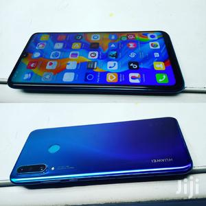Huawei P30 Lite 128 GB Blue | Mobile Phones for sale in Greater Accra, Mataheko