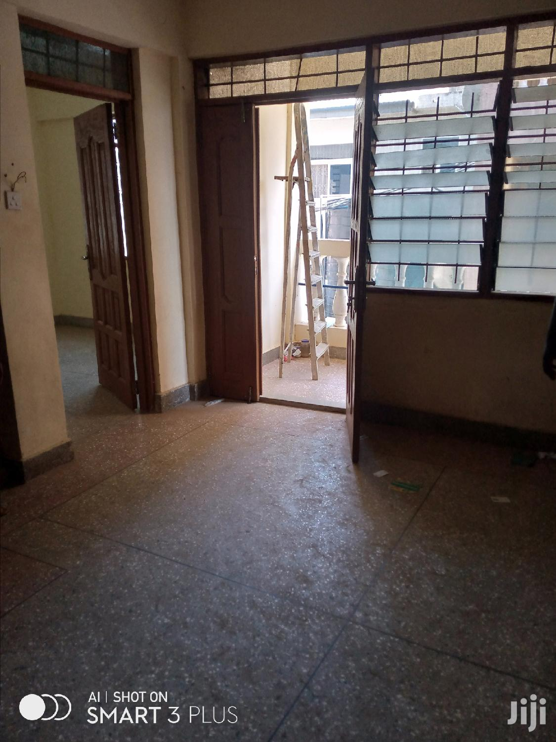 Marcy Agent | Houses & Apartments For Rent for sale in Ga South Municipal, Greater Accra, Ghana