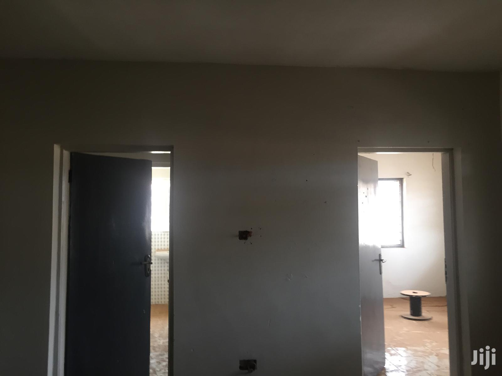2 Bedroom Flat for Rent at Tafo Nhyiaeso | Houses & Apartments For Rent for sale in Kumasi Metropolitan, Ashanti, Ghana