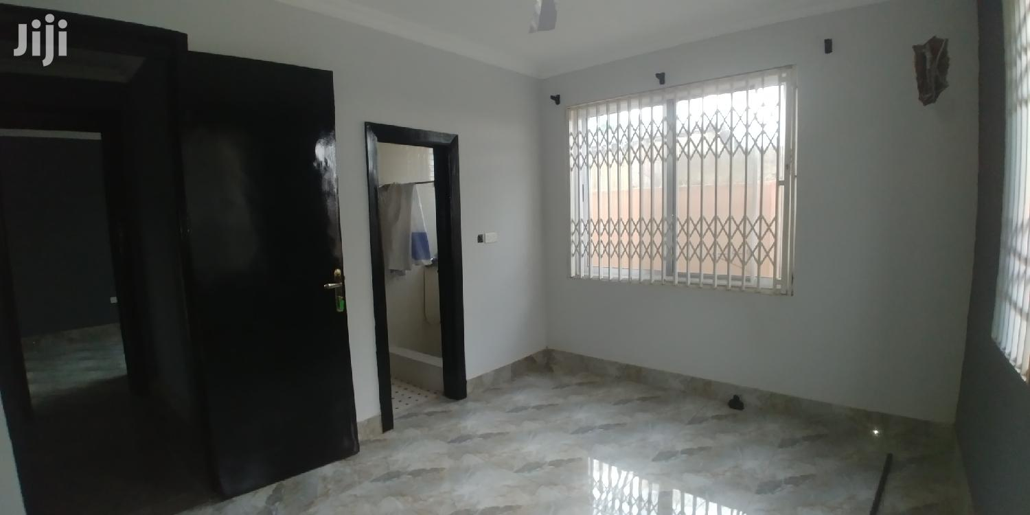 2bedrooms Apartment for Rent Teshie Tebibiano   Houses & Apartments For Rent for sale in Accra Metropolitan, Greater Accra, Ghana