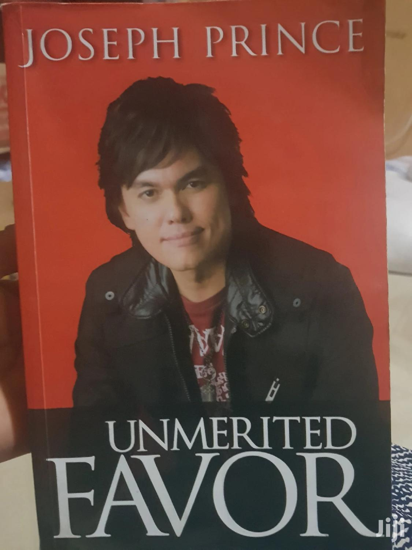 Archive: Christian E Books