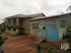 Warehouse and Office Apartment at Kejabil for Sale   Commercial Property For Sale for sale in Western Region, Ahanta West