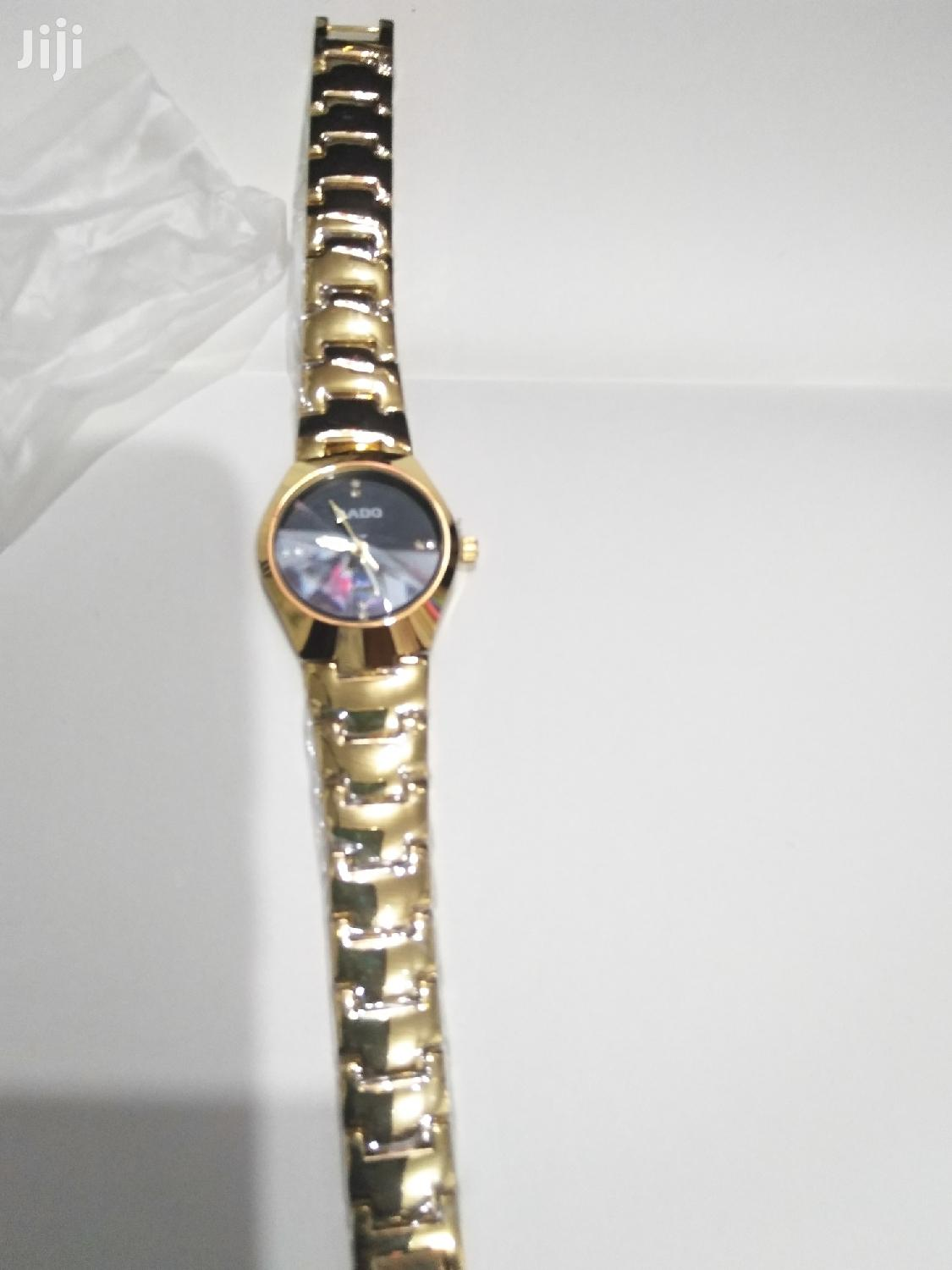Beautiful Ladies Watches | Watches for sale in Kwashieman, Greater Accra, Ghana