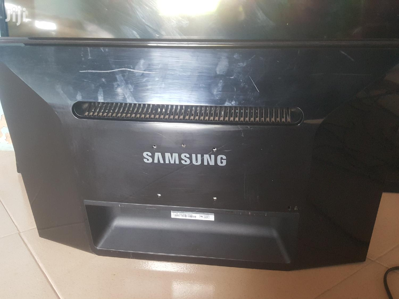 "Archive: Samsung 22"" Digital Monitor"