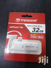 TRANSCEND 32GB USB 3.0 FLASH DRIVES | Accessories & Supplies for Electronics for sale in Greater Accra, Asylum Down