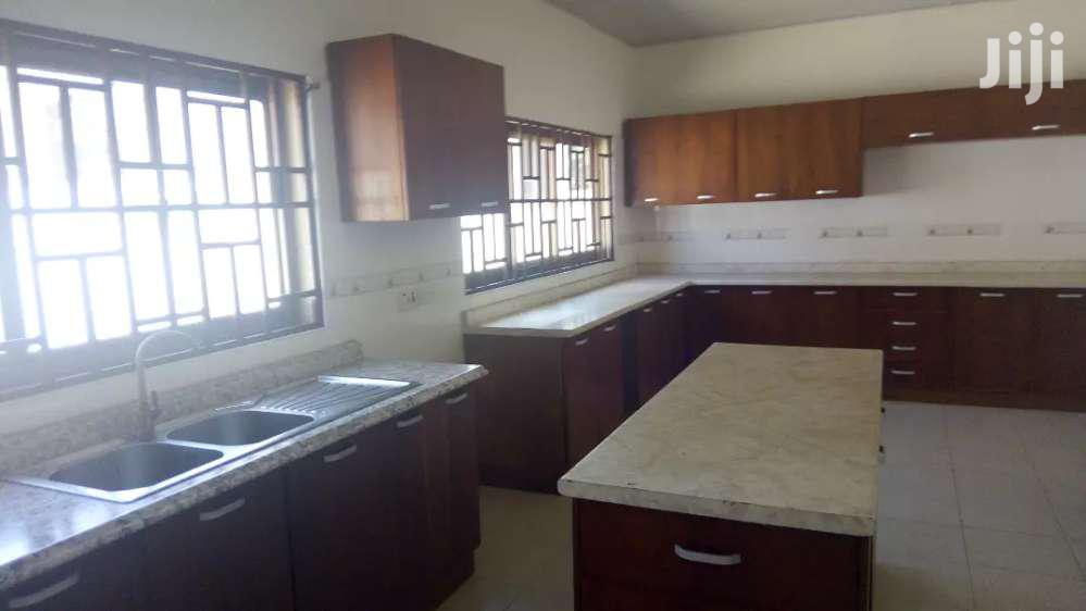 Archive: Chamber And Hall Self Contain In Teshie Tebibiiano For Rent
