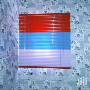Lovely Venetian Window Blinds Perfect for All Spaces | Windows for sale in Ashanti, Kumasi Metropolitan