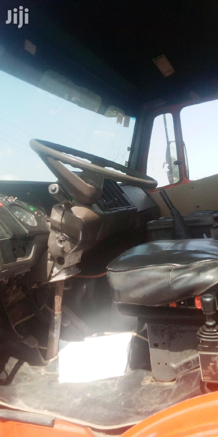 Tipper Truck for Sale | Trucks & Trailers for sale in Awutu Senya East Municipal, Central Region, Ghana
