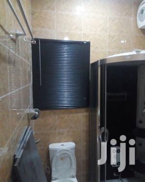 Black Venetian Window Blinds Available At Affordable Prices | Windows for sale in Ashanti, Kumasi Metropolitan