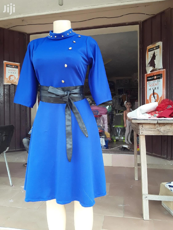 Nice Dress | Clothing for sale in Kwabre, Ashanti, Ghana