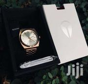 Nixon | Watches for sale in Greater Accra, Achimota