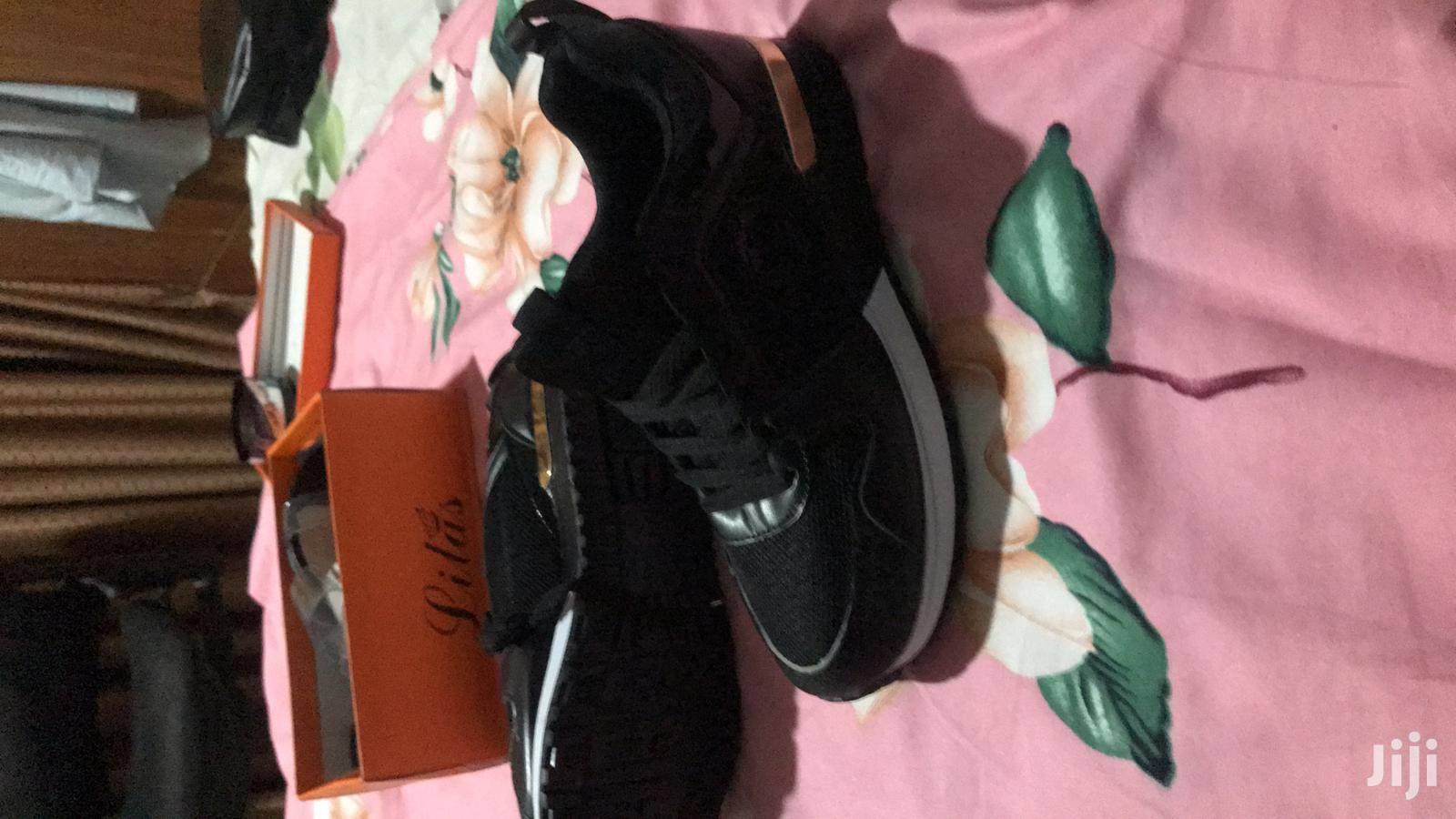 New Brand New Sneakers | Shoes for sale in Achimota, Greater Accra, Ghana