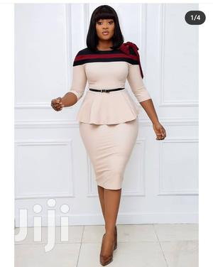 Ladies Office Wear   Clothing for sale in Greater Accra, Adabraka