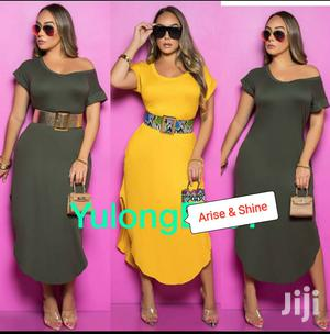 Latest Ladies Outfits   Clothing for sale in Greater Accra, Adabraka