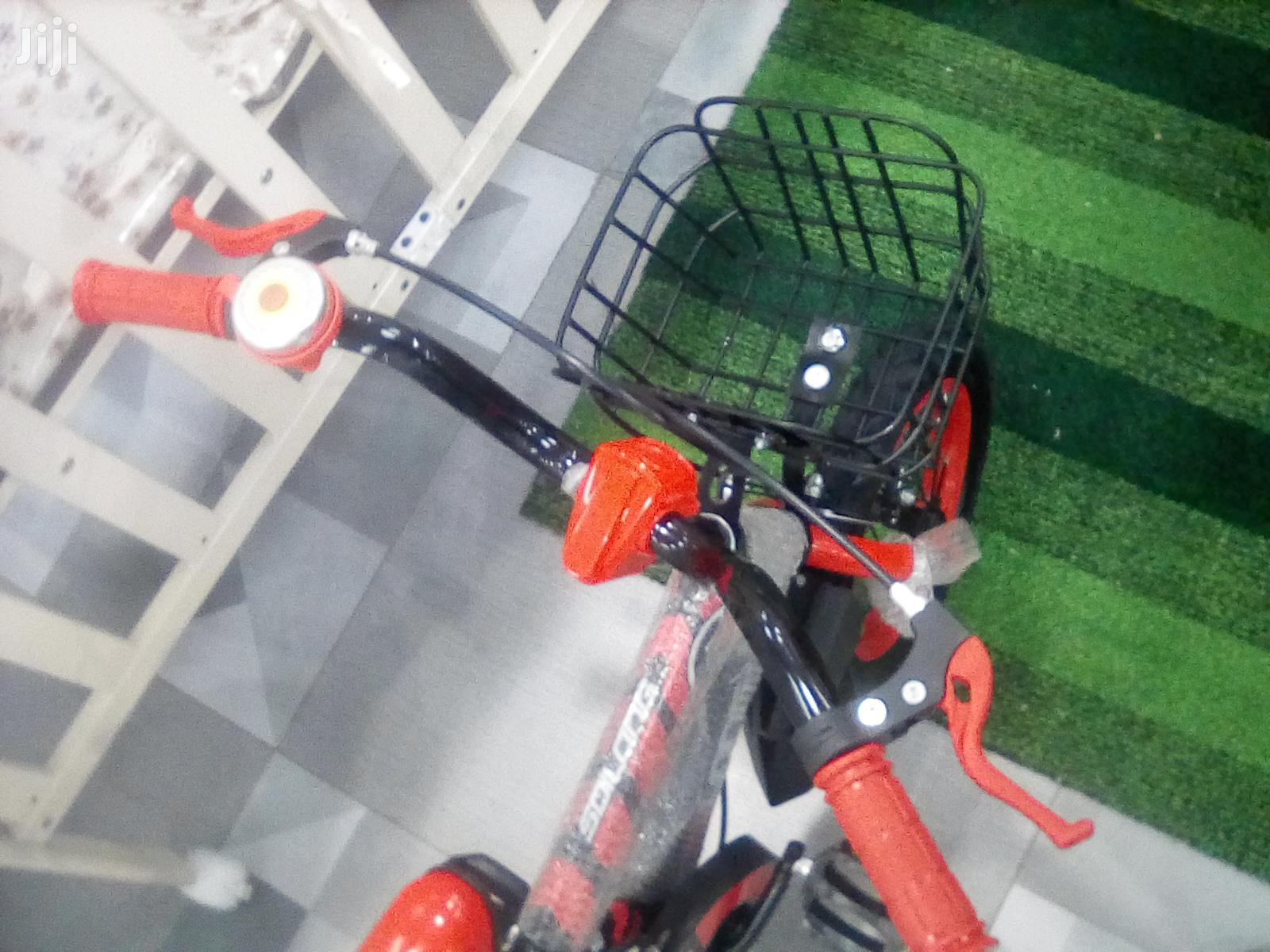 Brand New Bicycle Delivery Possible | Toys for sale in Adabraka, Greater Accra, Ghana