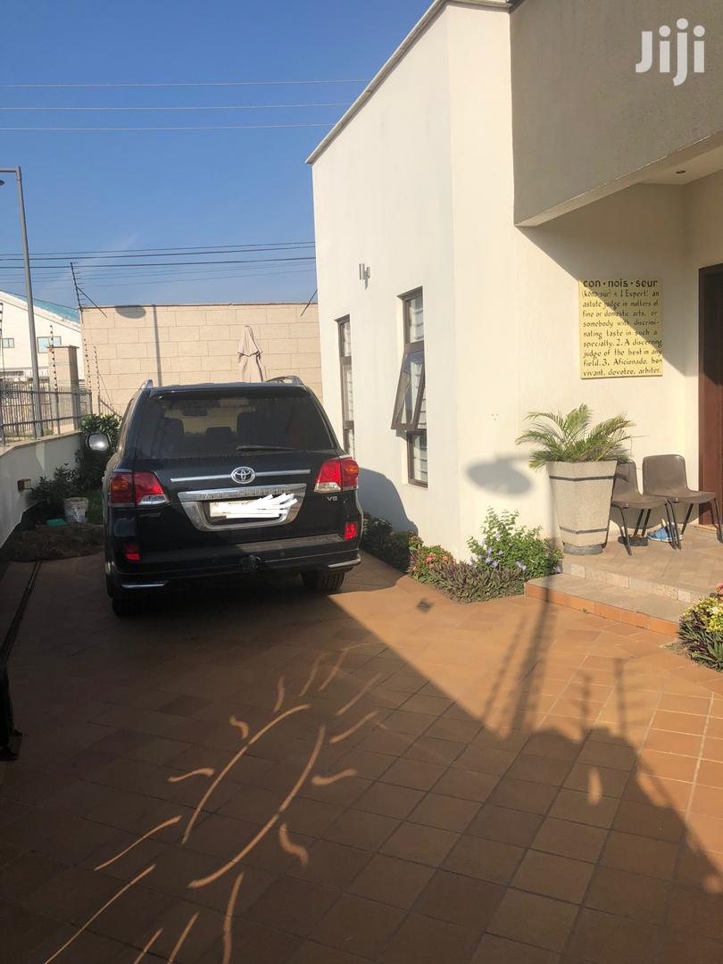 Two Bedrooms Estate House For Sale At Madina | Houses & Apartments For Sale for sale in Accra Metropolitan, Greater Accra, Ghana