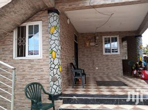 Single Room Self Contain For Rent At Spintex | Houses & Apartments For Rent for sale in Greater Accra, Tema Metropolitan