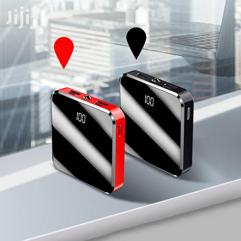 Smart Power Bank 30000mah | Accessories for Mobile Phones & Tablets for sale in Nungua East, Greater Accra, Ghana