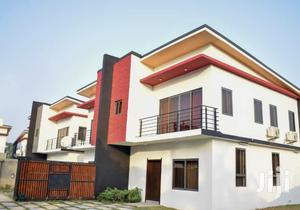 Considering To Buy A House In Achimota? How About This One ? | Houses & Apartments For Sale for sale in Greater Accra, Achimota