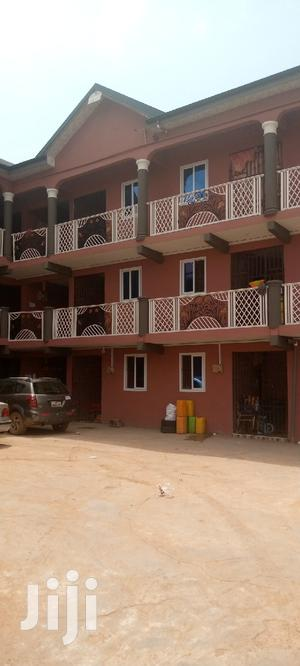 1 Bedroom Apartment Tuba Toll Booth | Houses & Apartments For Rent for sale in Greater Accra, Ga South Municipal
