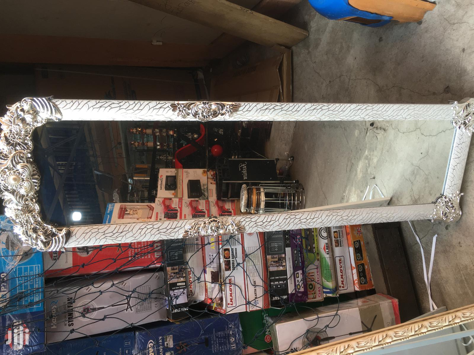 Dressing Mirror | Home Accessories for sale in Accra Metropolitan, Greater Accra, Ghana