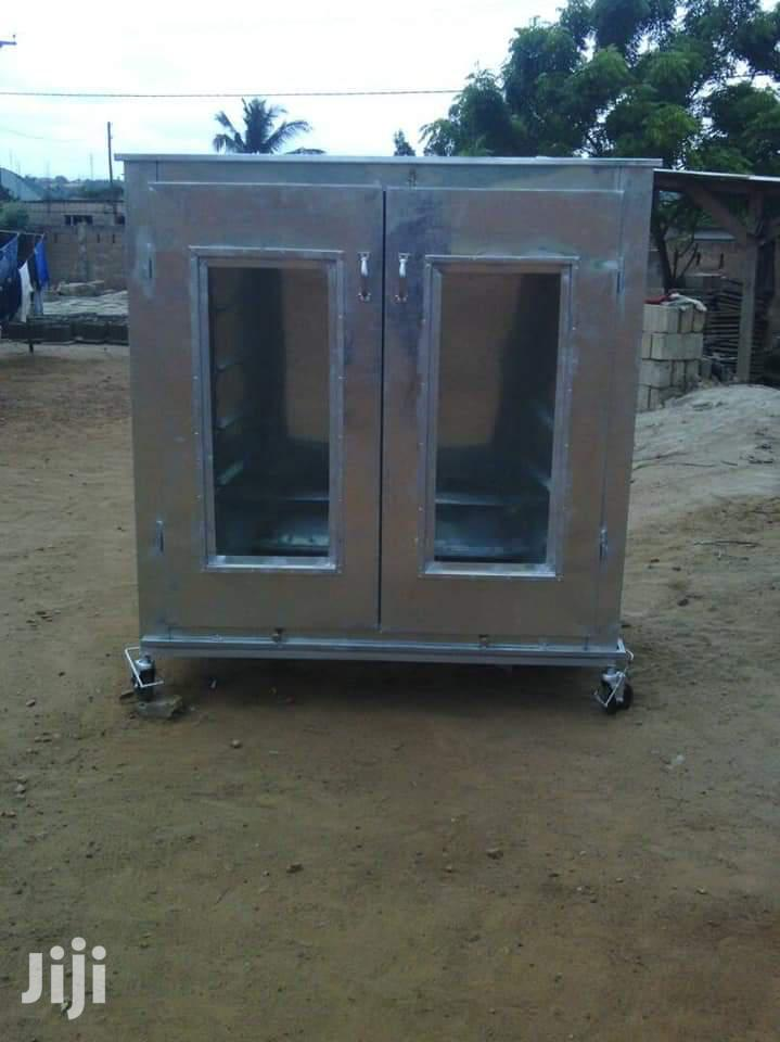 Archive: Oven For Sale