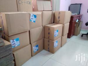 Deva Hand Sanitizer 5L | Skin Care for sale in Greater Accra, East Legon