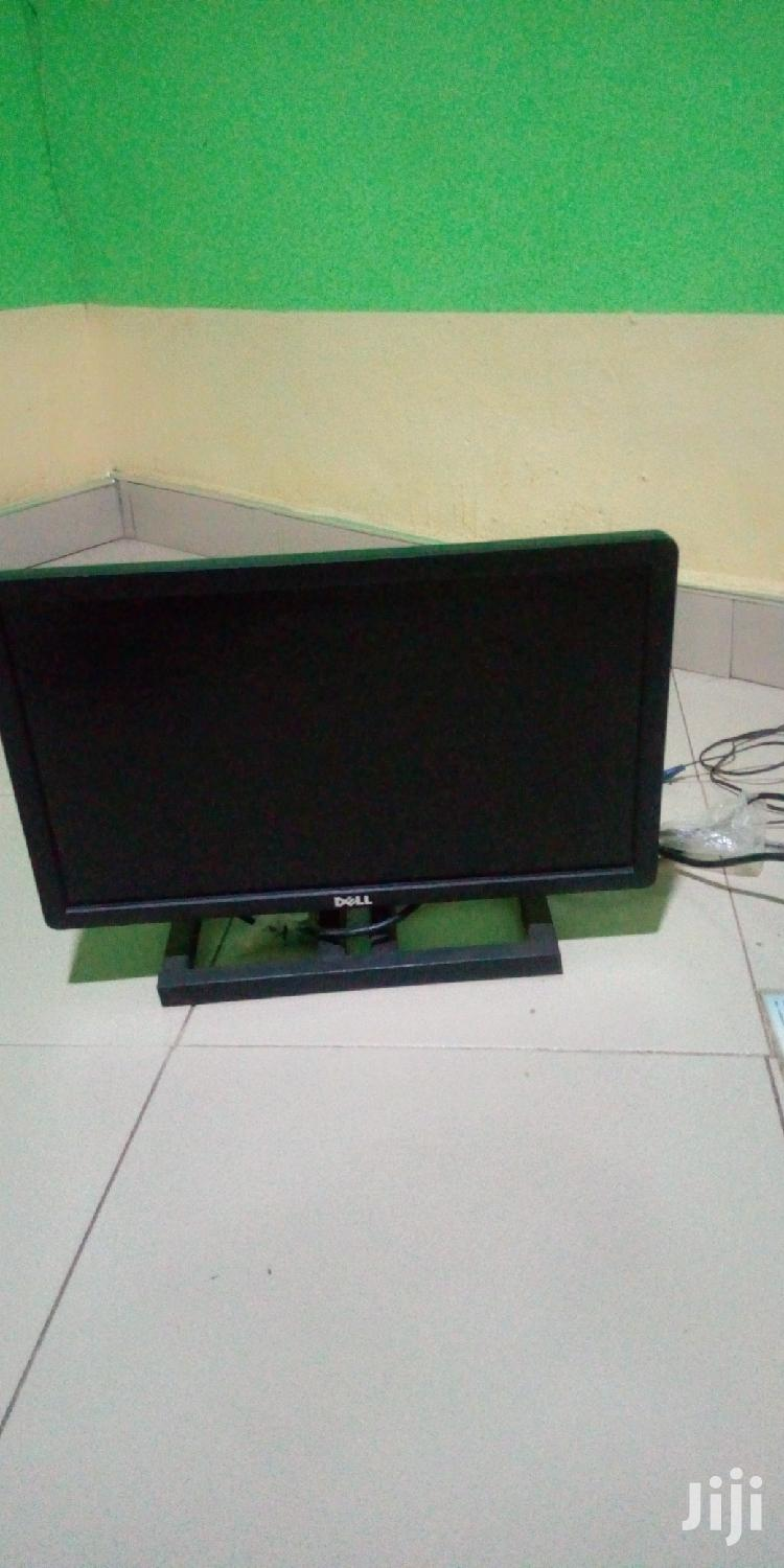 Archive: Computer Monitor For Sale In Tamale