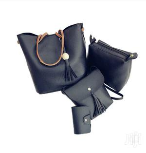4 In 1bags For Women   Bags for sale in Greater Accra, Nii Boi Town