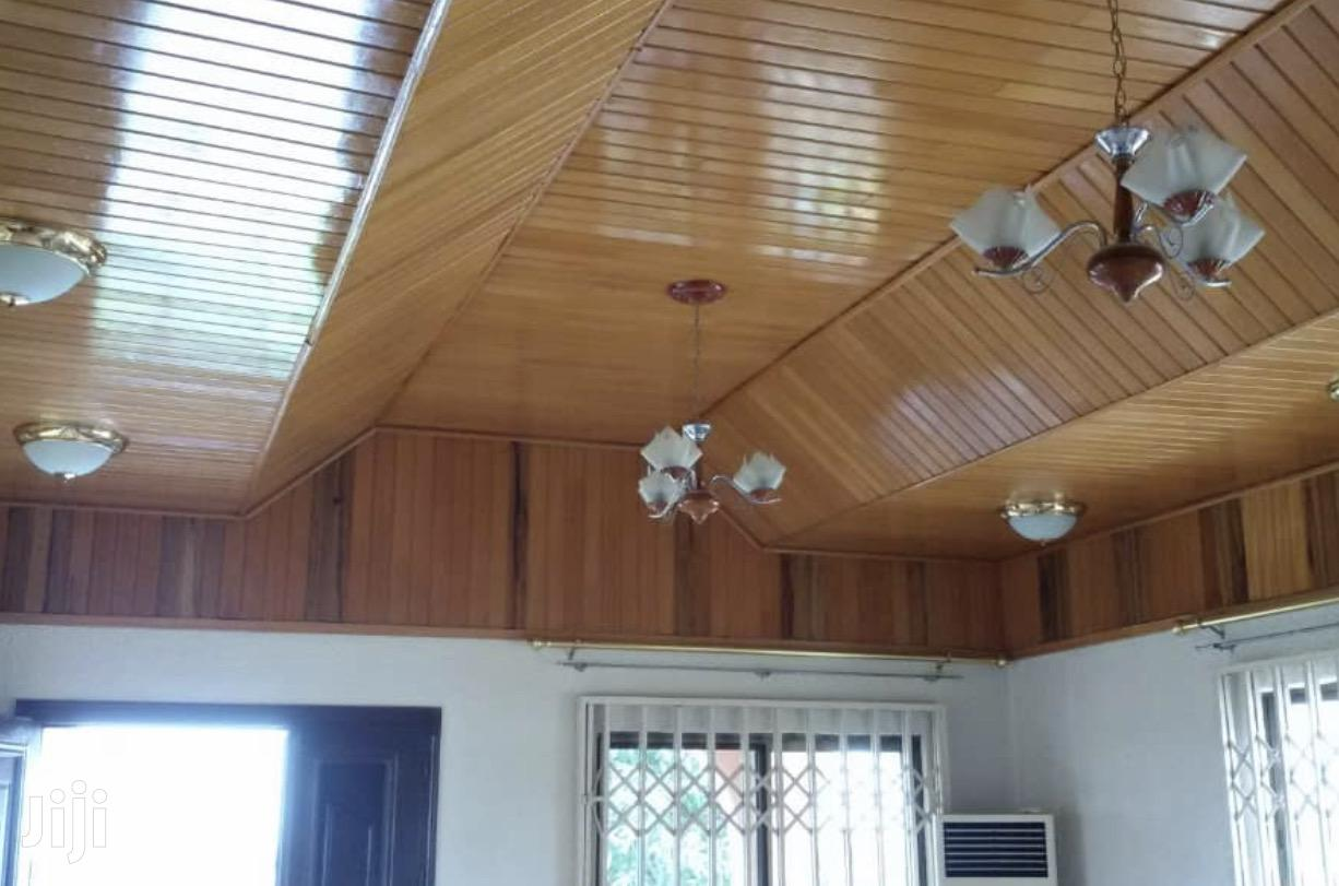 Gbwe Zero Hills Top 6 Bedrooms For Sale | Houses & Apartments For Sale for sale in Ga East Municipal, Greater Accra, Ghana