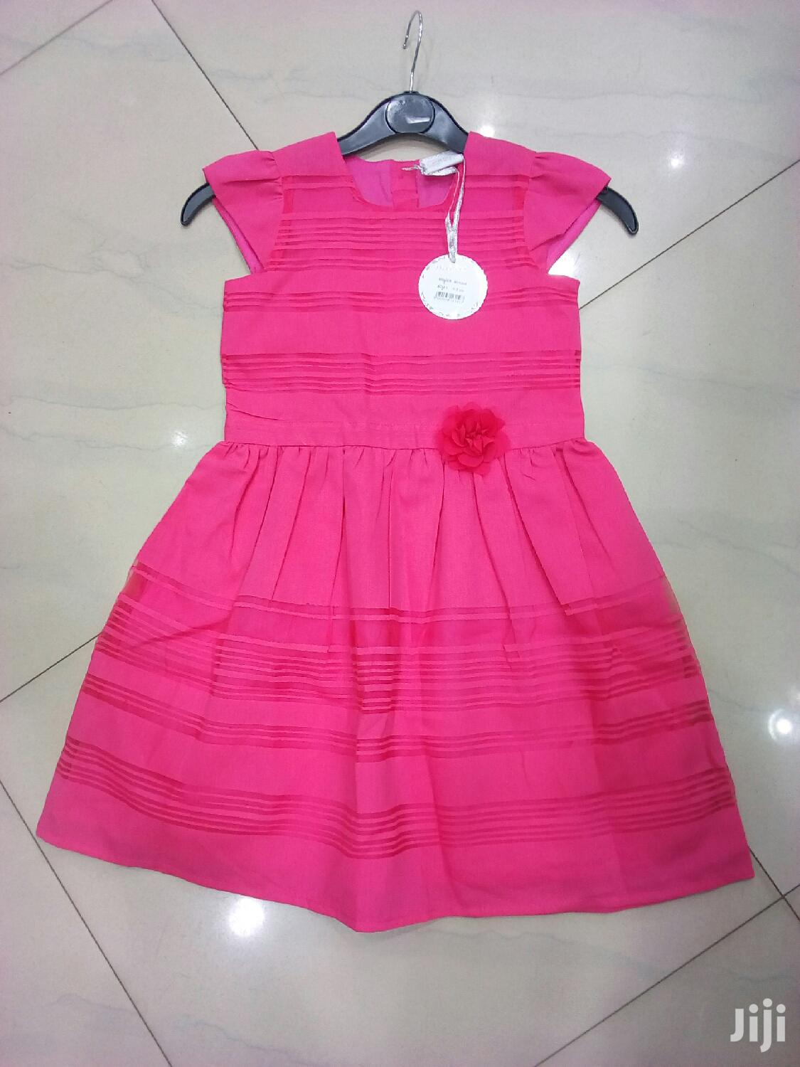 Authentic Party Dress for Girls From UK